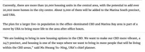 More-housing-planned-for-CBD-3