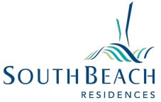 South-Beach-Residences-logo