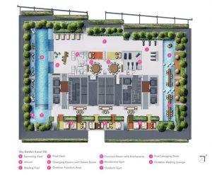 south-beach-residence-site-plan-lv22