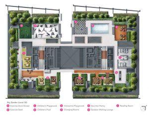 south-beach-residence-site-plan-lv32