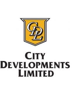 south-beach-residences-developer-cdl