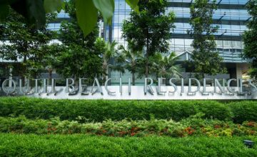 south-beach-residences-signboard