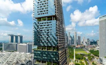south-beach-residences-singapore-tower