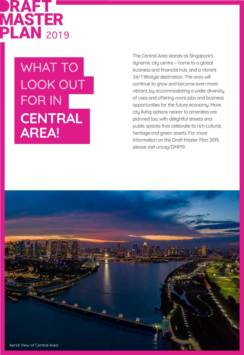 Central-region-masterplan-1
